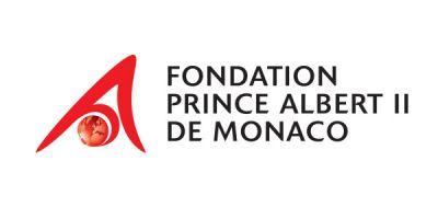 FPA2_logo_label_fbshare_fr