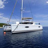 bateau-fountaine-pajot-helia-44-5125930-yb
