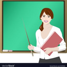 teacher-vector-1433111