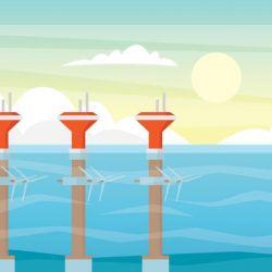 tidal-energy-illustration-concept-vector