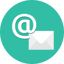 adresse-mail