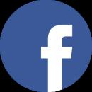 facebook-logo-rond-S