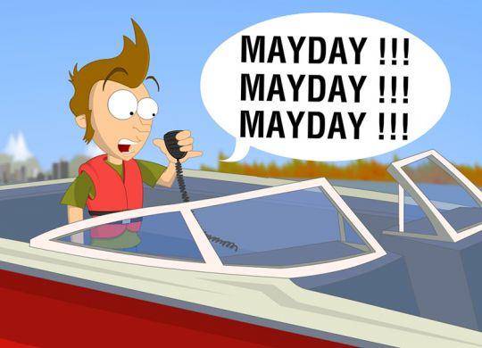 may-day-vhf
