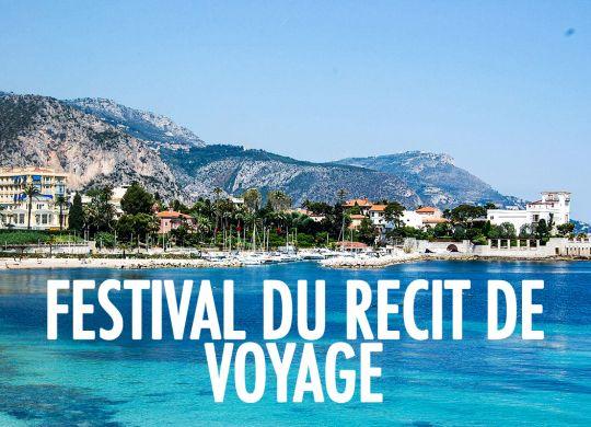 buealieu voyage