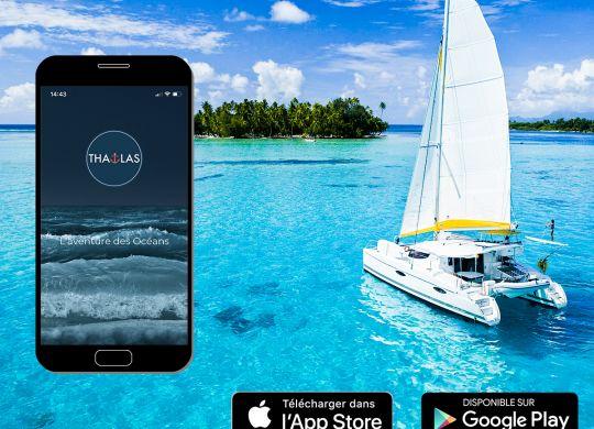 App Thalas Illus