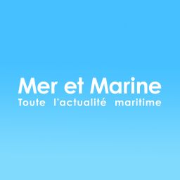 meretmarine-hs-couv-264x396.indd