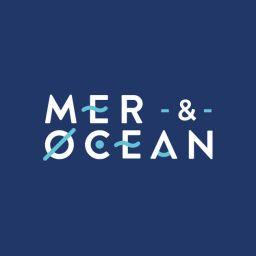 mer-et-ocean-op